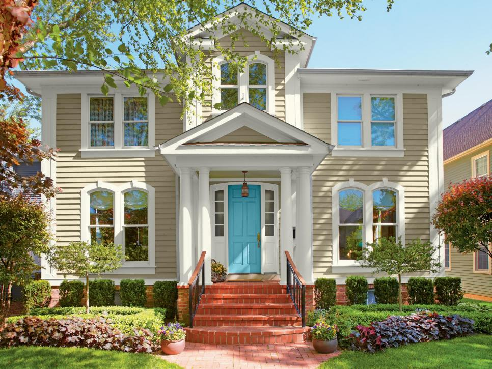home painting tips tricks